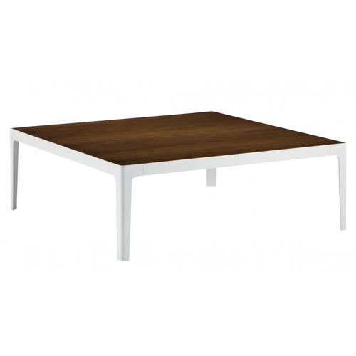 CG_1 Table