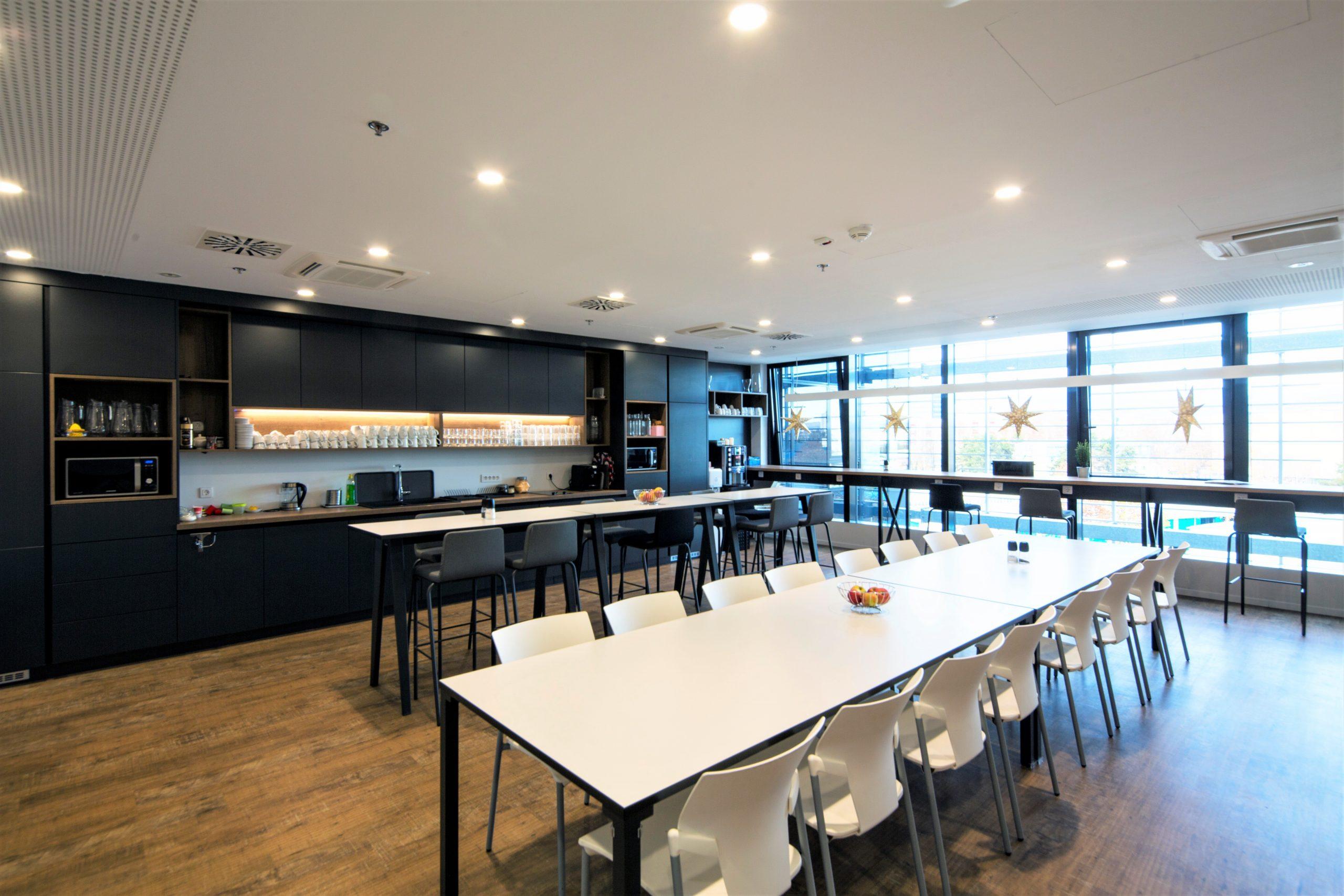 Intra Lighting_Lore_052-svijetlije kafeterija