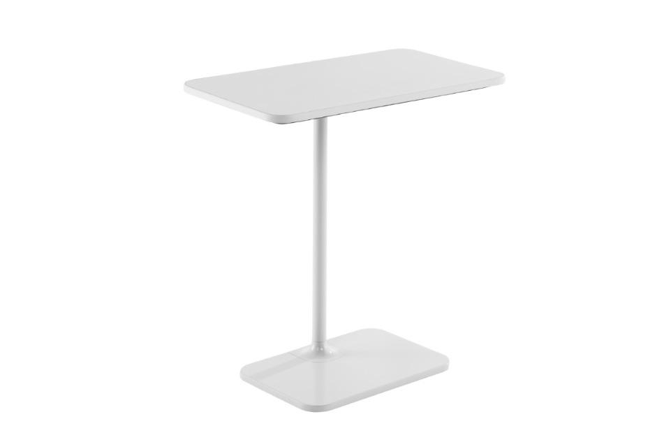 Lagunitas Personal Table