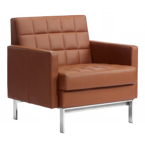 Millbrae Contract Lounge & Sofa