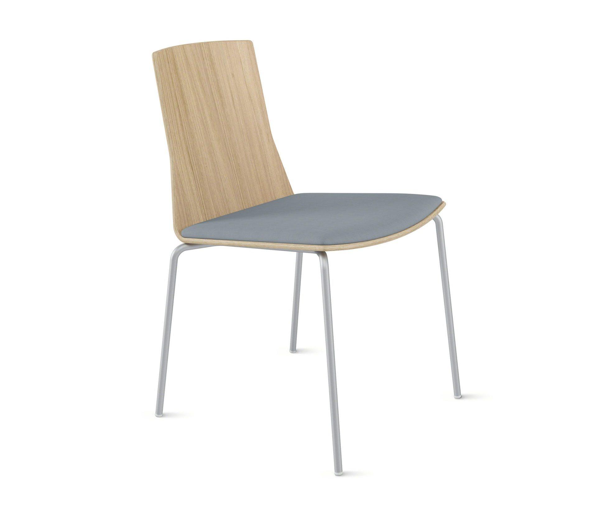 Montara650 Lounge