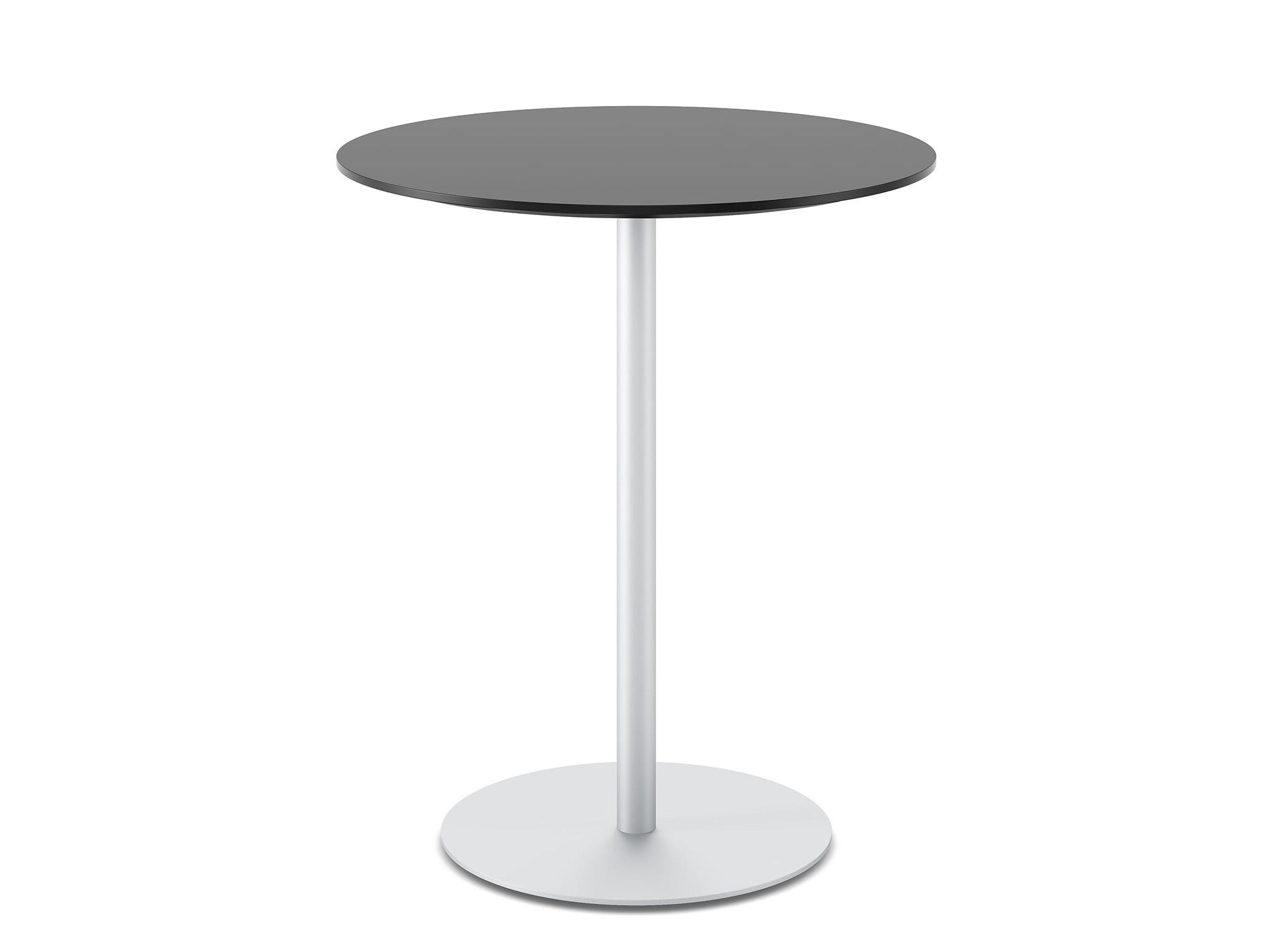 https://www.delightoffice.com/wp-content/uploads/2020/12/Montara650-Table_product-range2.jpg