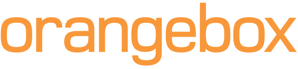 https://www.delightoffice.com/wp-content/uploads/2020/12/orangebox-clippings-11280635-1.png