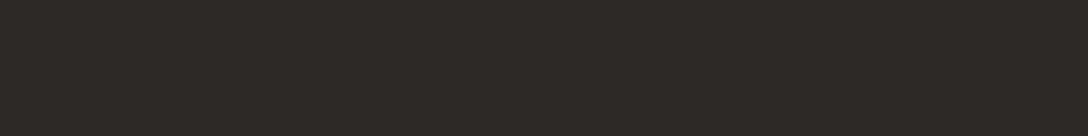 https://www.delightoffice.com/wp-content/uploads/2020/12/turnstone-logo-vector-1.png