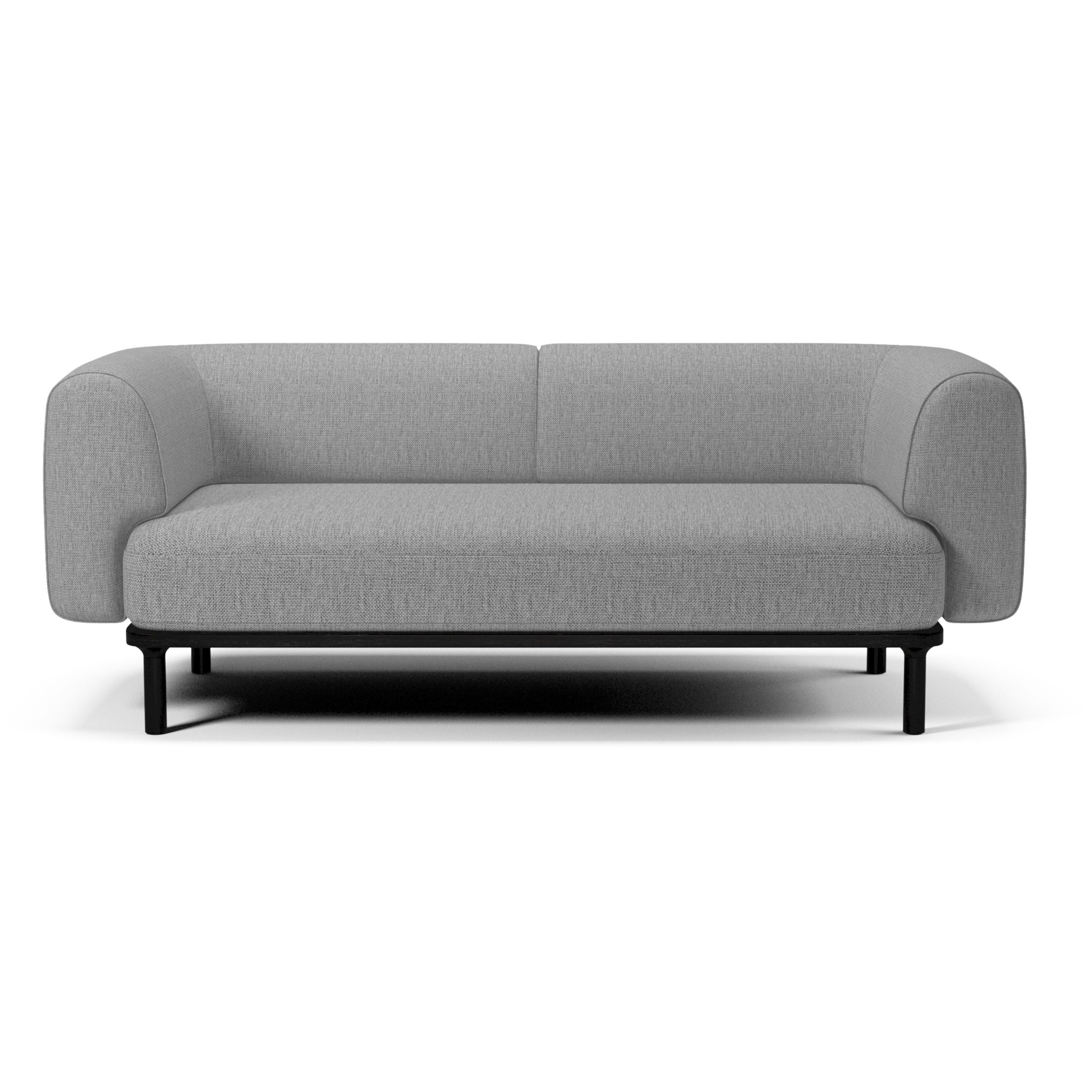 Abby 2 seater