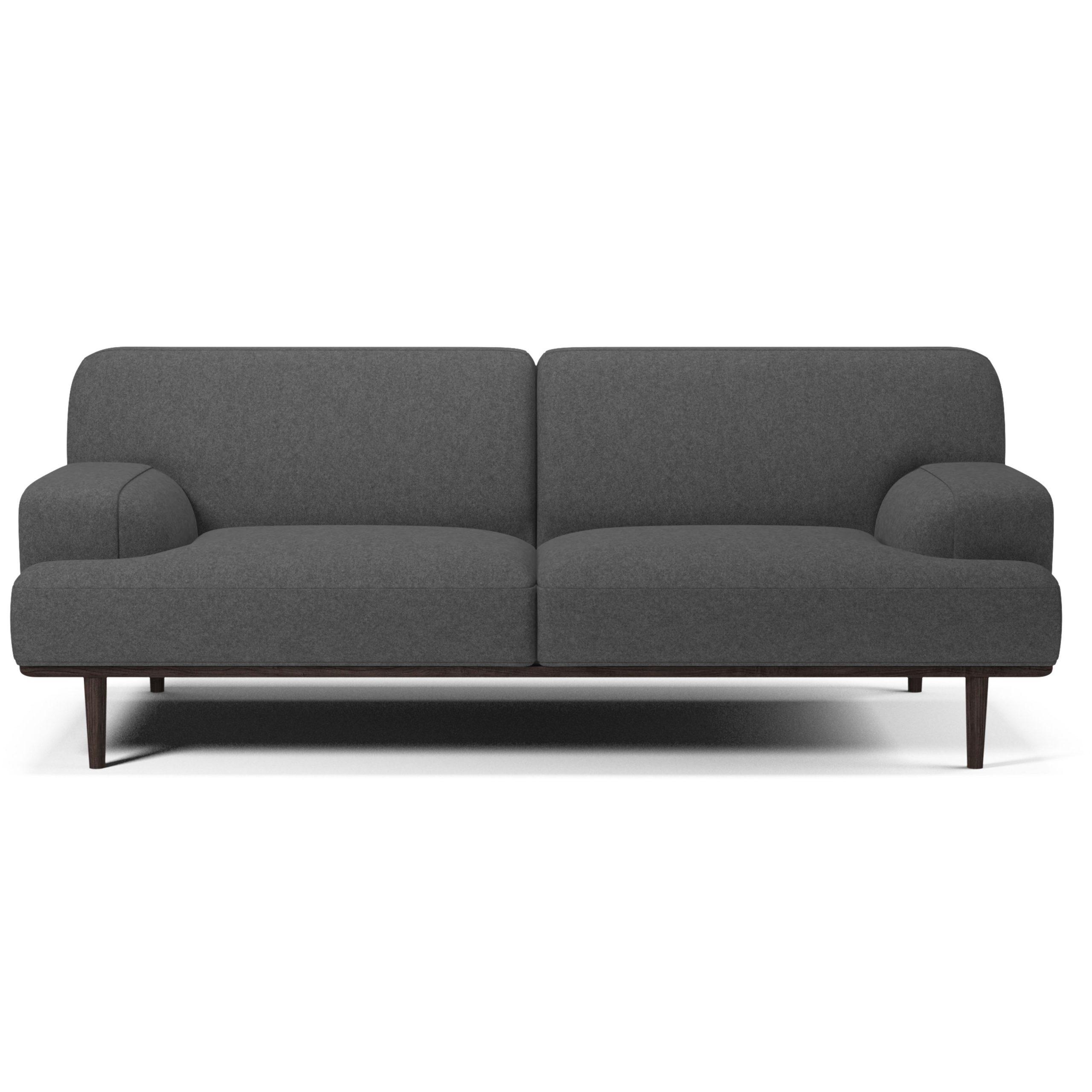"Madison 2"" seater sofa"