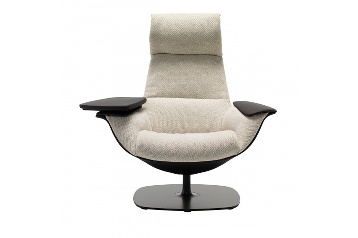 Massaud-Lounge-Collection