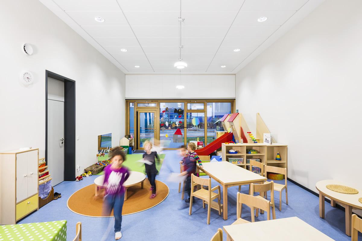 Modular ceilings_Master
