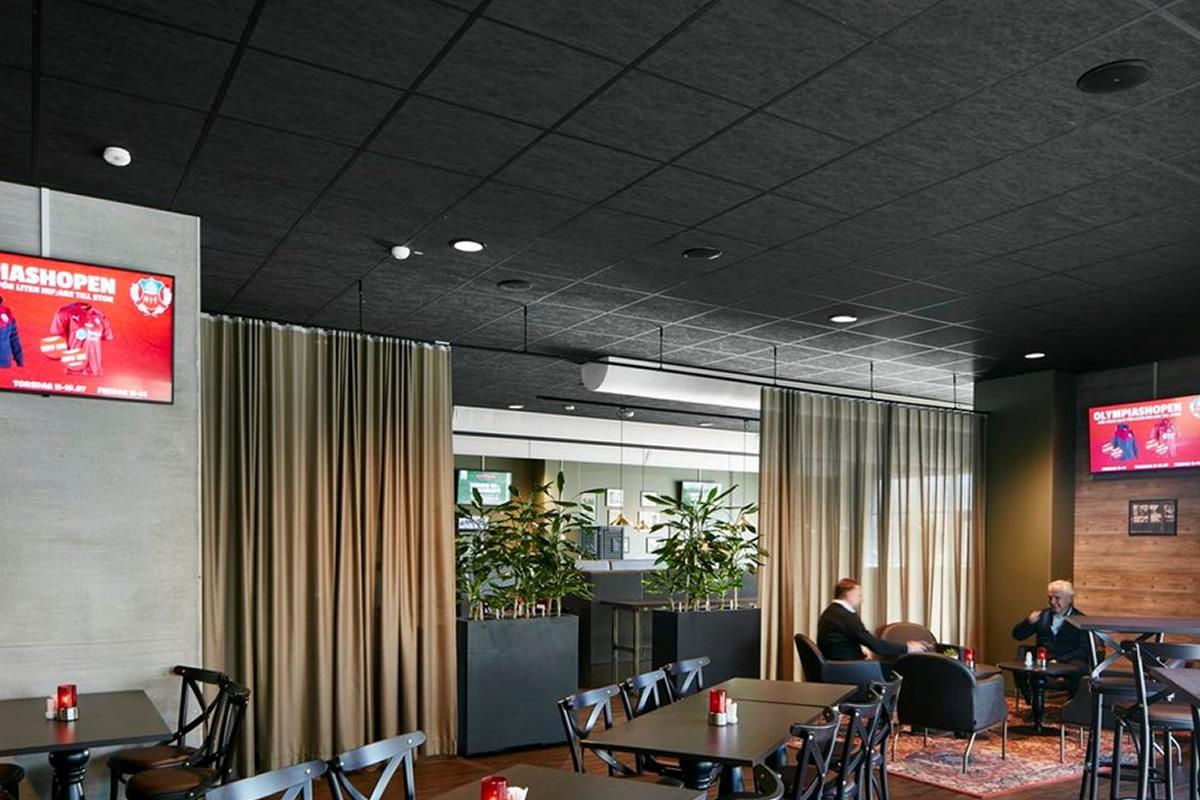 Modular ceilings_Sombra