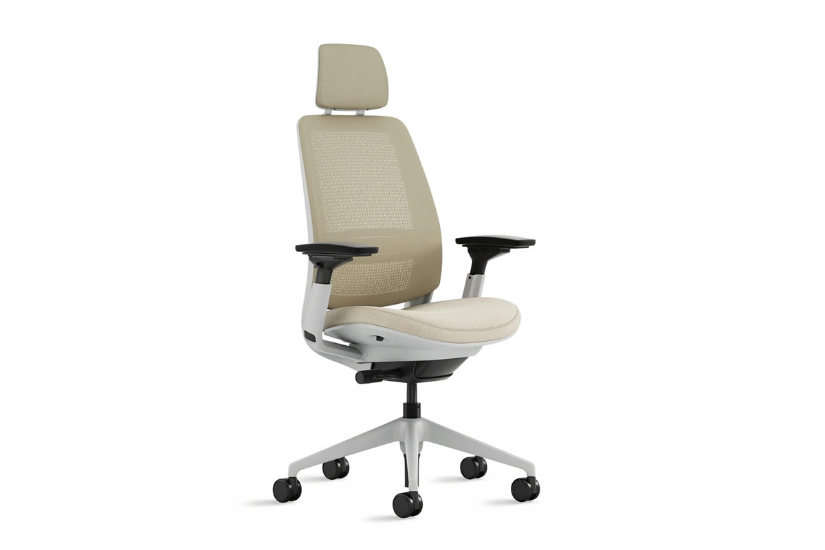 Steelcase-Series-2-scaled