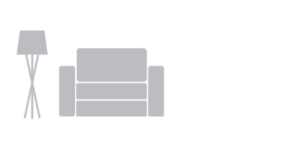 bg-solution123