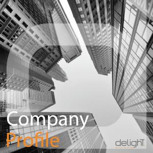 https://www.delightoffice.com/wp-content/uploads/2021/02/company-profile.jpg